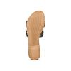 BATA Chaussures Femme bata, Noir, 571-6569 - 19