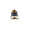 BATA Chaussures Homme bata, Bleu, 846-9442 - 15
