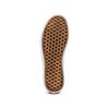 Chaussures Enfant vans, Noir, 489-6103 - 19