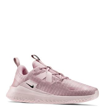 NIKE  Chaussures Femme nike, Rose, 509-5112 - 13