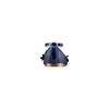 MINI B Chaussures Enfant mini-b, Bleu, 329-9162 - 15