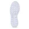 MINI B Chaussures Enfant mini-b, Argent, 329-6314 - 18