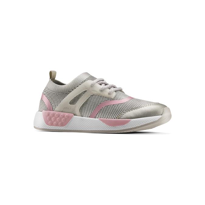 MINI B Chaussures Enfant mini-b, Gris, 329-2282 - 13