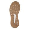 Chaussures Femme adidas, Beige, 509-1129 - 18