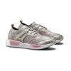 MINI B Chaussures Enfant mini-b, Gris, 329-2282 - 26