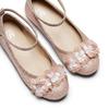 MINI B Chaussures Enfant mini-b, Or, 321-5162 - 26