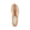 FLEXIBLE Chaussures Femme flexible, Gris, 526-2286 - 17