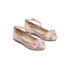 MINI B Chaussures Enfant mini-b, Or, 321-5162 - 16