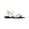 BATA Chaussures Femme bata, Blanc, 564-1571 - 13