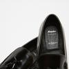 BATA Chaussures Homme bata, Noir, 814-6162 - 15