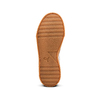Chaussures Femme puma, Blanc, 501-1323 - 19