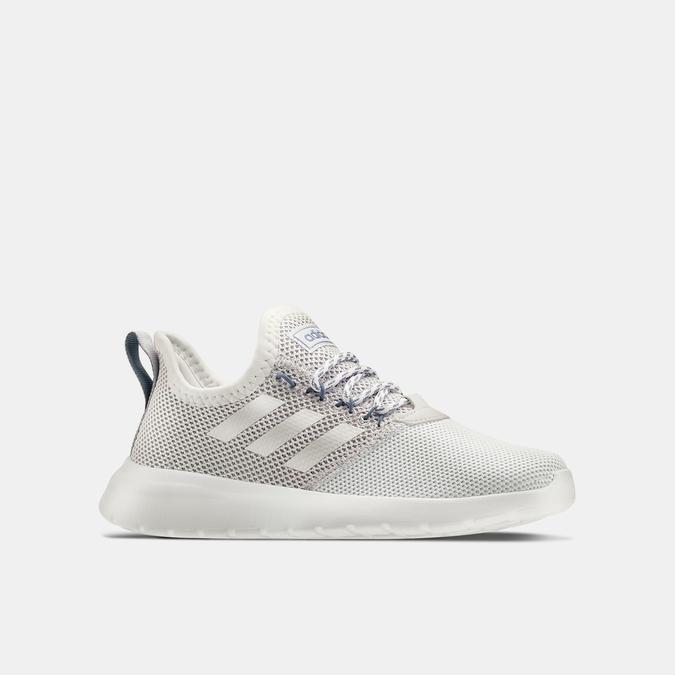 Chaussures Femme adidas, Blanc, 509-1115 - 13