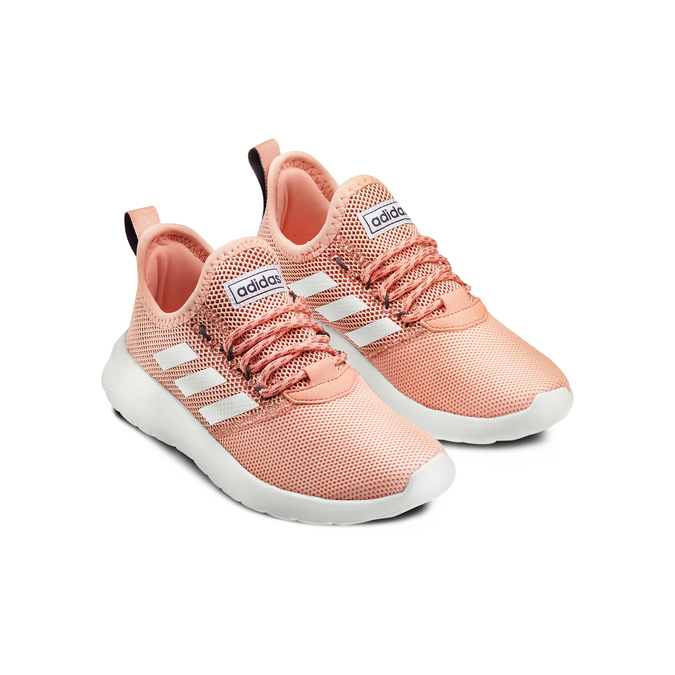 Chaussures Femme adidas, Rouge, 509-5116 - 16