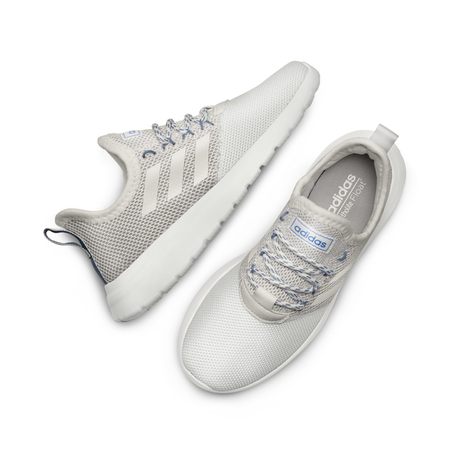 Chaussures Femme adidas, Blanc, 509-1115 - 26