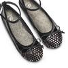 Chaussures Enfant mini-b, Noir, 321-6429 - 26