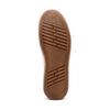 BATA RL Chaussures Homme bata-rl, Bleu, 841-9484 - 19