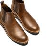 BATA RL Chaussures Homme bata-rl, Brun, 891-4231 - 17
