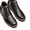 BATA RL Chaussures Homme bata-rl, Noir, 821-6930 - 17