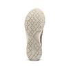 Chaussures Femme skechers, Beige, 501-8103 - 19