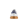 ADIDAS Chaussures Homme adidas, Blanc, 801-1163 - 15