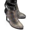Chaussures Femme bata-rl, multi couleur, 799-0291 - 17