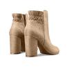 BATA RL Chaussures Femme bata-rl, Brun, 799-8361 - 26