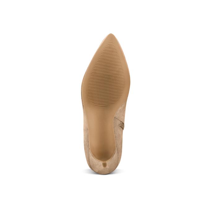 BATA RL Chaussures Femme bata-rl, Brun, 799-8362 - 19