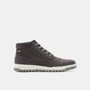 WEINBRENNER Chaussures Homme weinbrenner, Noir, 896-6396 - 13
