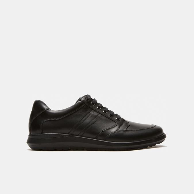 BATA Chaussures Homme bata, Noir, 844-6252 - 13