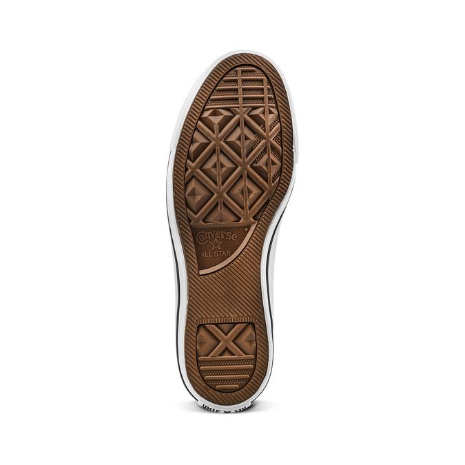 Chaussures Femme, Noir, 501-6129 - 19