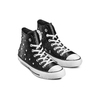 Chaussures Femme, Noir, 501-6129 - 16
