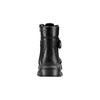 BATA Chaussures Femme bata, Noir, 591-6275 - 15