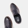Chaussures Homme bata, Bleu, 824-9349 - 17