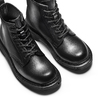 Chaussures Femme bata, Noir, 591-6394 - 17
