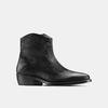 BATA Chaussures Femme bata, Noir, 596-6909 - 13