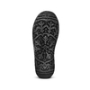 Chaussures Femme bata, Noir, 593-6479 - 19