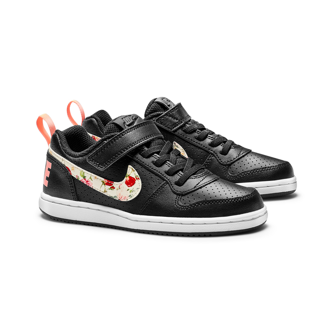 Chaussures Enfant nike, 301-6303 - 26