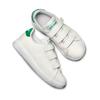 Chaussures Enfant adidas, Blanc, 301-1369 - 26
