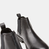 Chaussures Homme bata, Noir, 894-6318 - 17