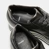 Chaussures Femme bata, Noir, 644-6153 - 15