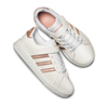 Chaussures Enfant adidas, Blanc, 301-1259 - 26