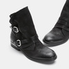 Chaussures Femme bata, Noir, 594-6283 - 17