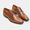 Chaussures Homme bata, Brun, 824-4495 - 26
