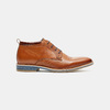 Chaussures Homme bata, Brun, 824-3100 - 13