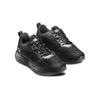 Chaussures Femme skechers, Noir, 509-6146 - 16