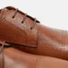 Chaussures Homme bata, Brun, 824-4495 - 17