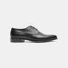 Chaussures Homme bata, Noir, 824-6495 - 13