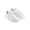 Chaussures Femme adidas, Blanc, 501-1232 - 16