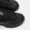 Chaussures Femme skechers, Noir, 501-6437 - 16