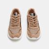 Chaussures Femme bata, Beige, 541-0562 - 19